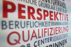 IGBCE Ausbildertagung Bad Münder 16. und 17.11.2018