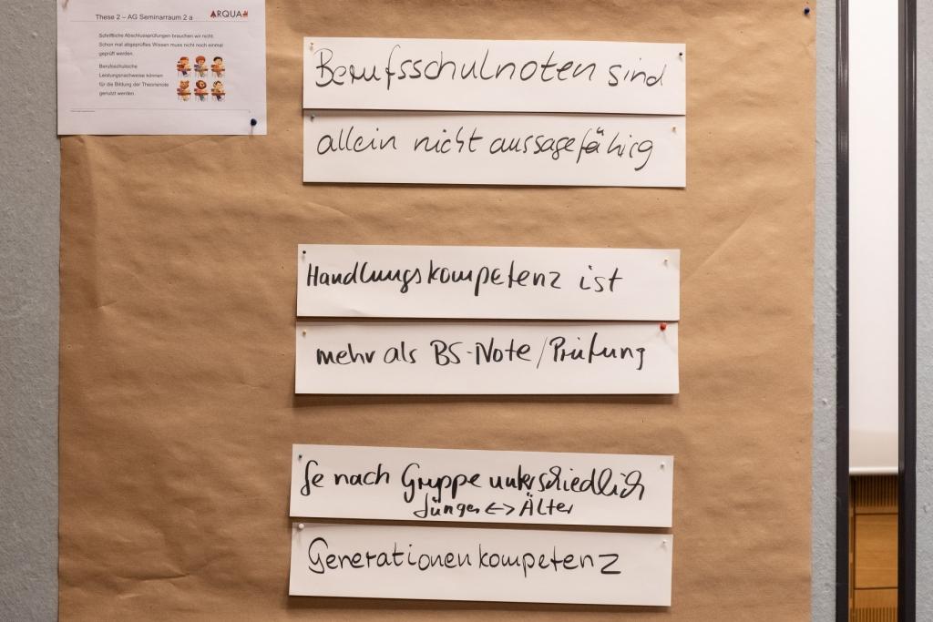 Thesen1-4_AG_Ergebnisse_02