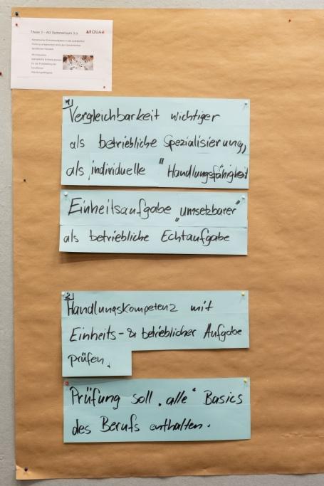 Thesen1-4_AG_Ergebnisse_04
